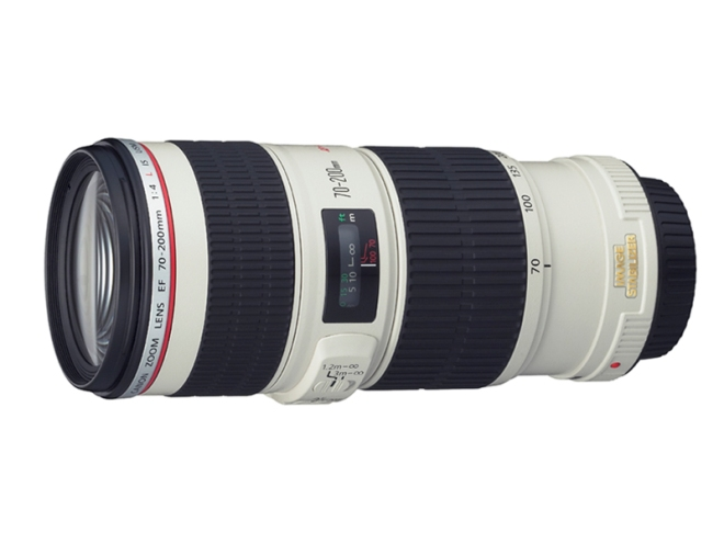 canon-ef-70-200mm-f-4l-is-usm-lens